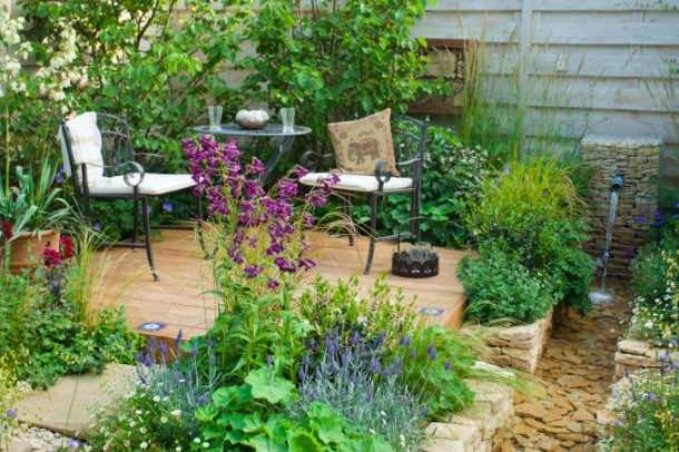 25 patio design ides (5)