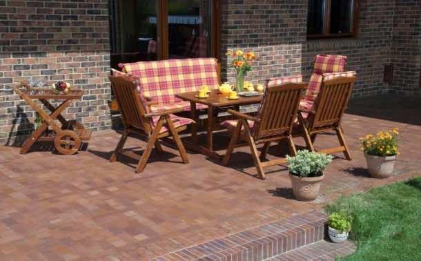 25 patio design ides (6)