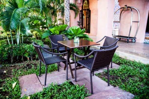 25 patio design ides (8)