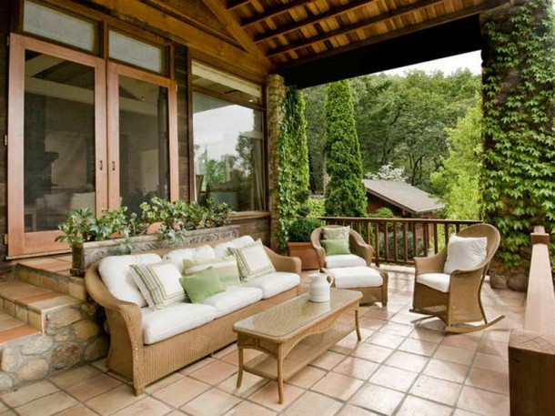 25 porch design ideas (12)