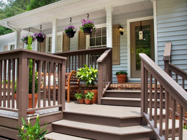 25 porch design ideas (14)