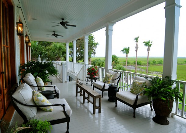 25 porch design ideas (16)