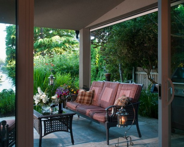 25 porch design ideas (19)