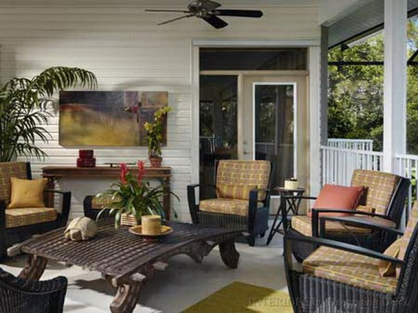 25 porch design ideas (2)