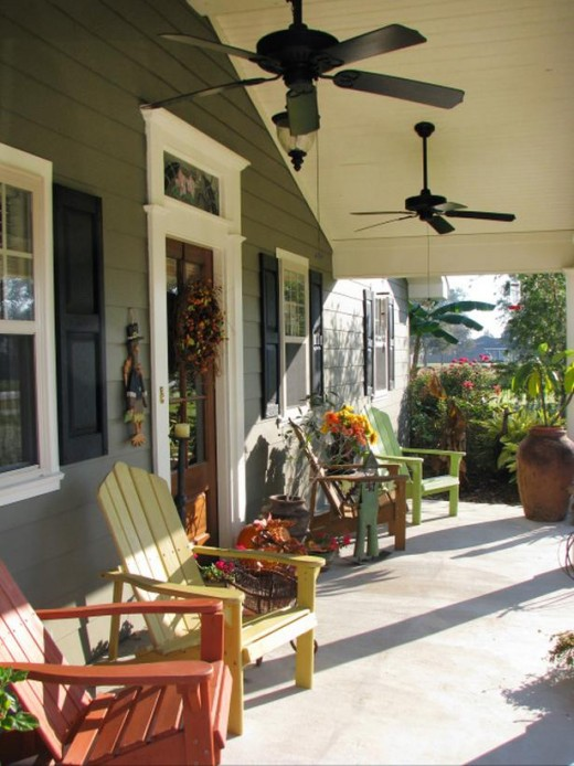 25 porch design ideas (24)