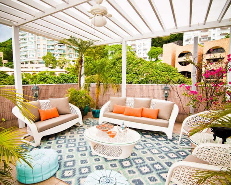 25 porch design ideas (3)