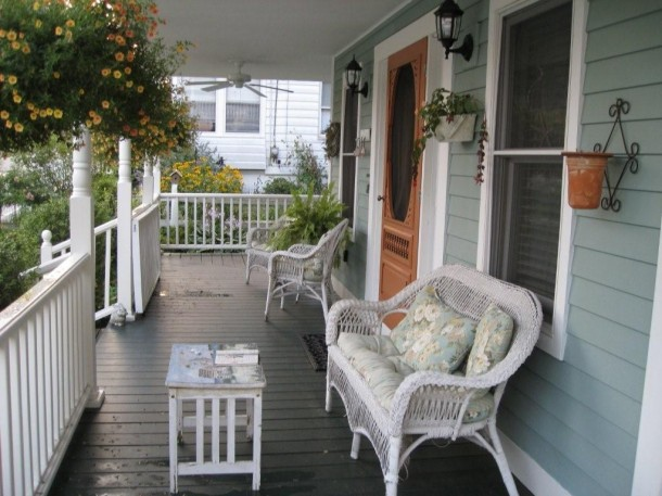 25 porch design ideas (8)