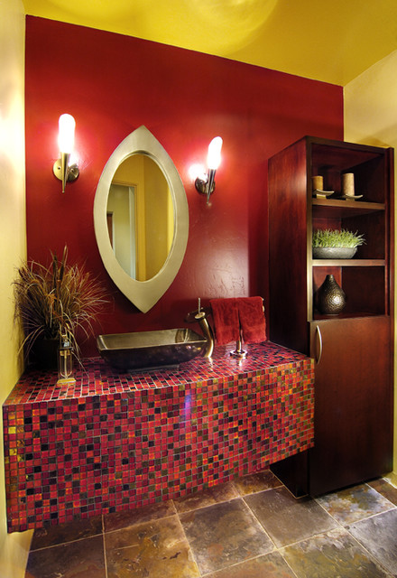 25 powder room ideas (1)
