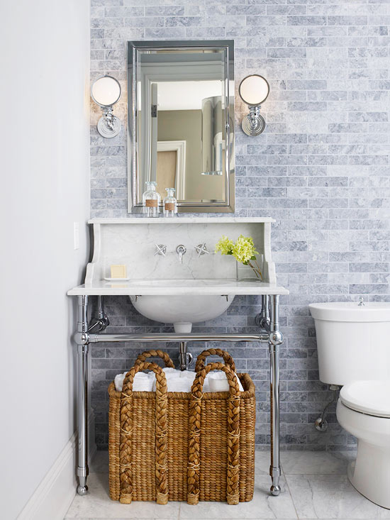25 powder room ideas (16)