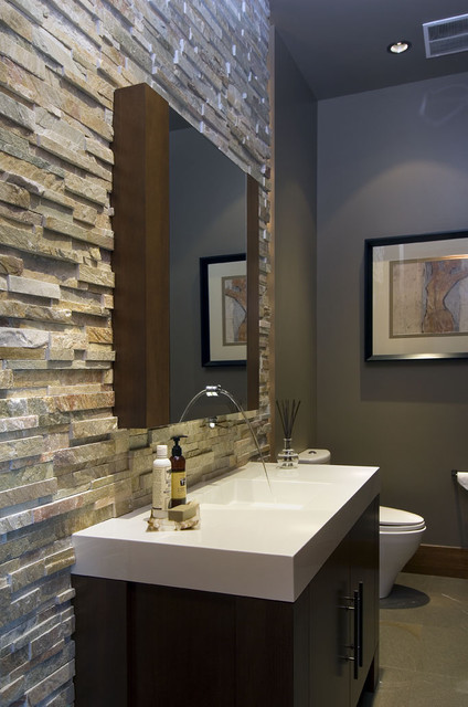 25 powder room ideas (3)