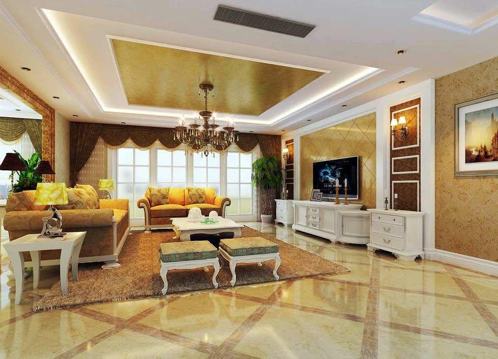 Ремонт в доме потолок дизайн фото