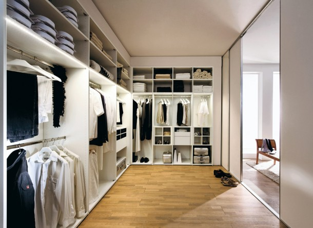25 wardrobe ideas (1)