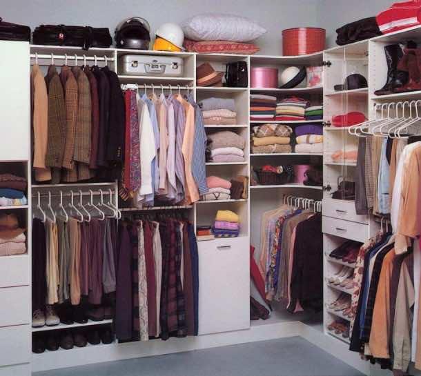 25 wardrobe ideas (11)