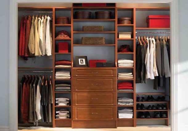 25 wardrobe ideas (13)