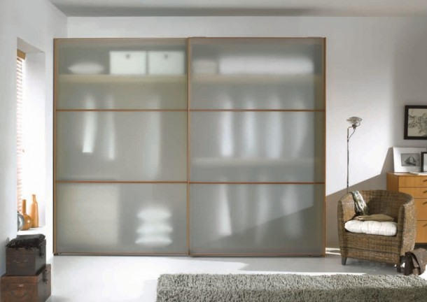 25 wardrobe ideas (14)