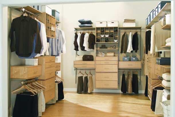 25 wardrobe ideas (16)