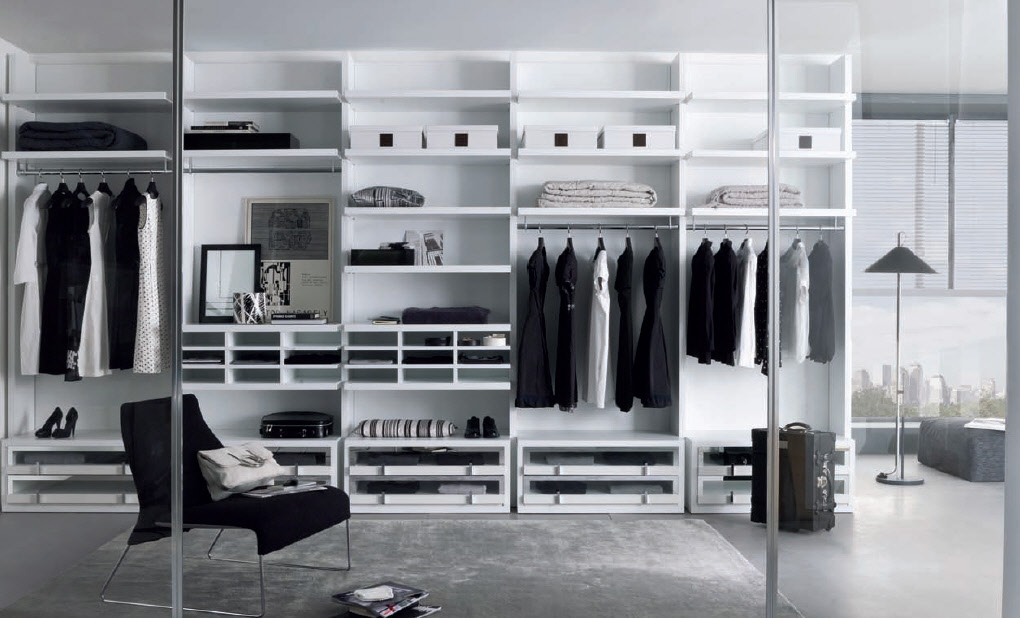 25 wardrobe ideas (17)