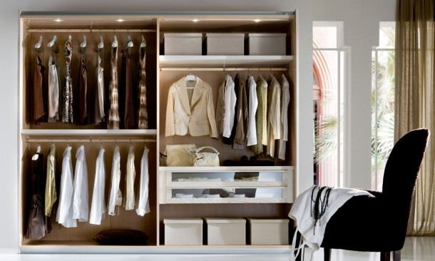 25 wardrobe ideas (18)