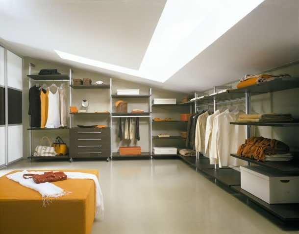 25 wardrobe ideas (19)