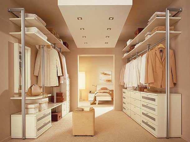25 wardrobe ideas (2)