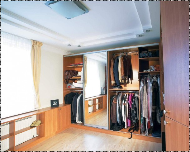25 wardrobe ideas (20)
