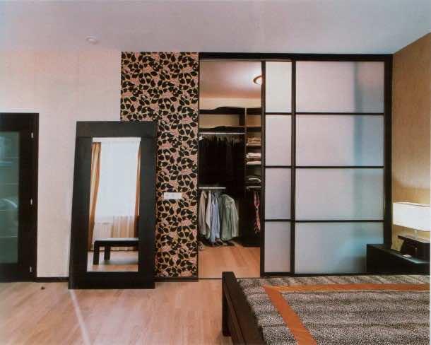 25 wardrobe ideas (21)