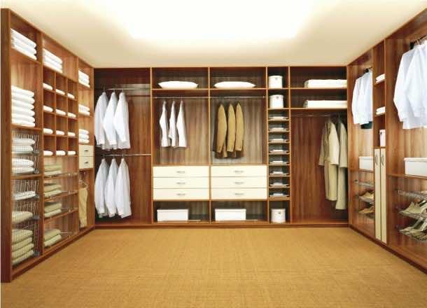 25 wardrobe ideas (24)