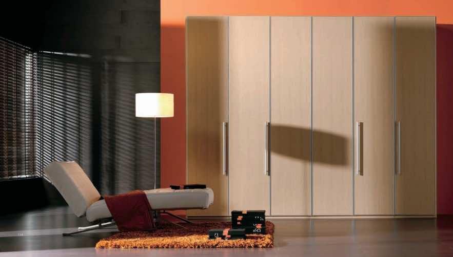 Kitchen Door Designs India