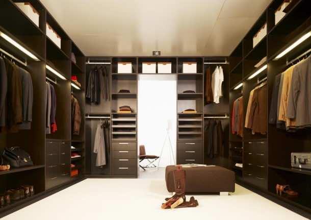 25 wardrobe ideas (3)