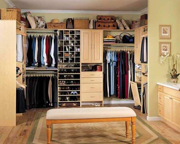 25 wardrobe ideas (4)