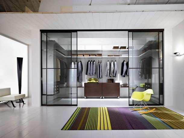 25 wardrobe ideas (7)