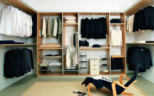 25 wardrobe ideas (8)
