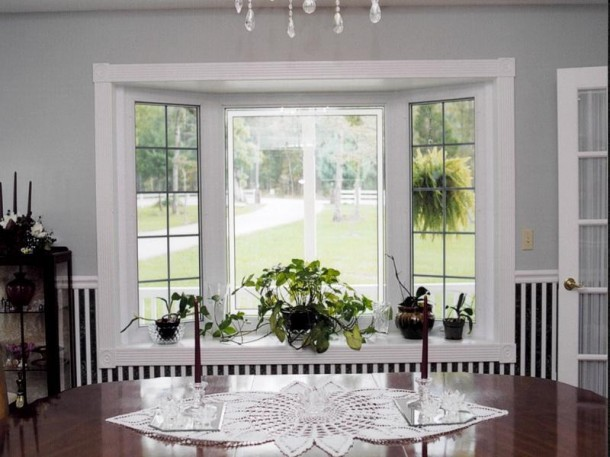 25 window design ideas (13)
