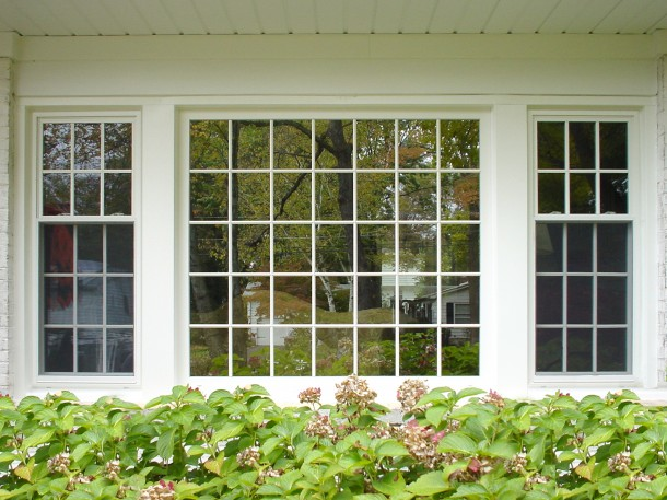 25 window design ideas (2)