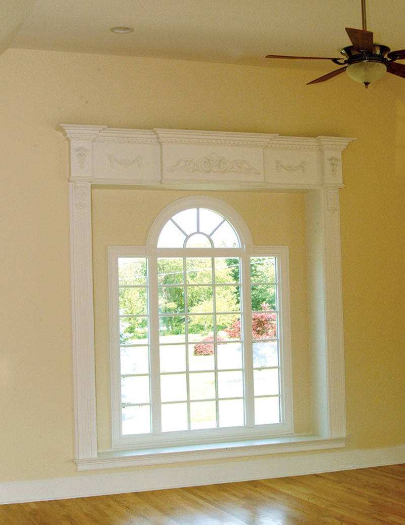 window designs for homes window design
