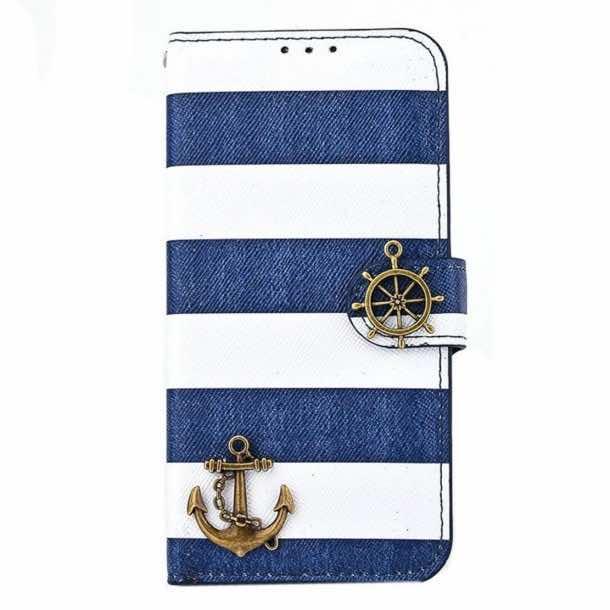 3. Towallmark(TM) iPhone 6 Case