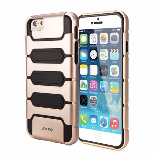 6. JOTO iPhone 6 Case
