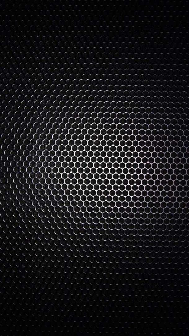 750x1334  iPhone 6 wallpaper 8