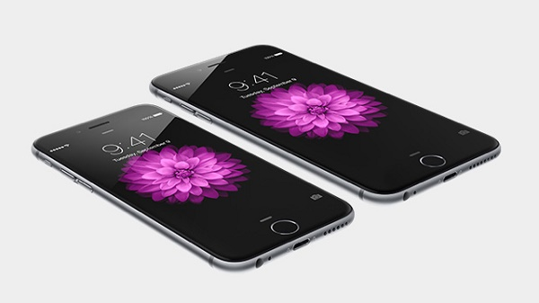 9. Hidden Cost For iPhone 6 Ownership