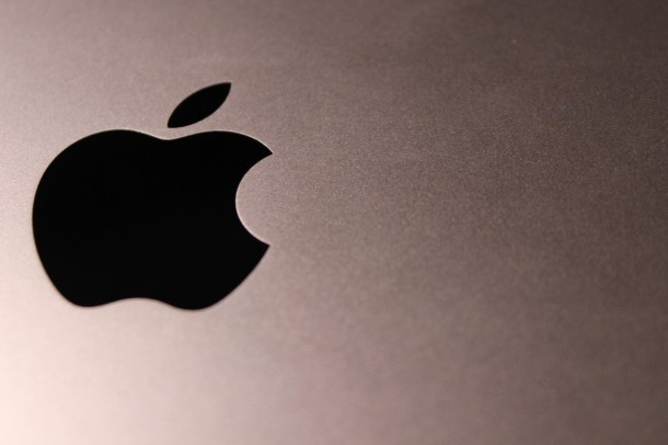 Apple Sells 10 Million Units over the Weekend4