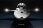 DeepFlight Dragon - Your Personal Submarine6