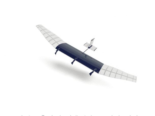 Facebook Internet Drones to Begin Testing in 20152