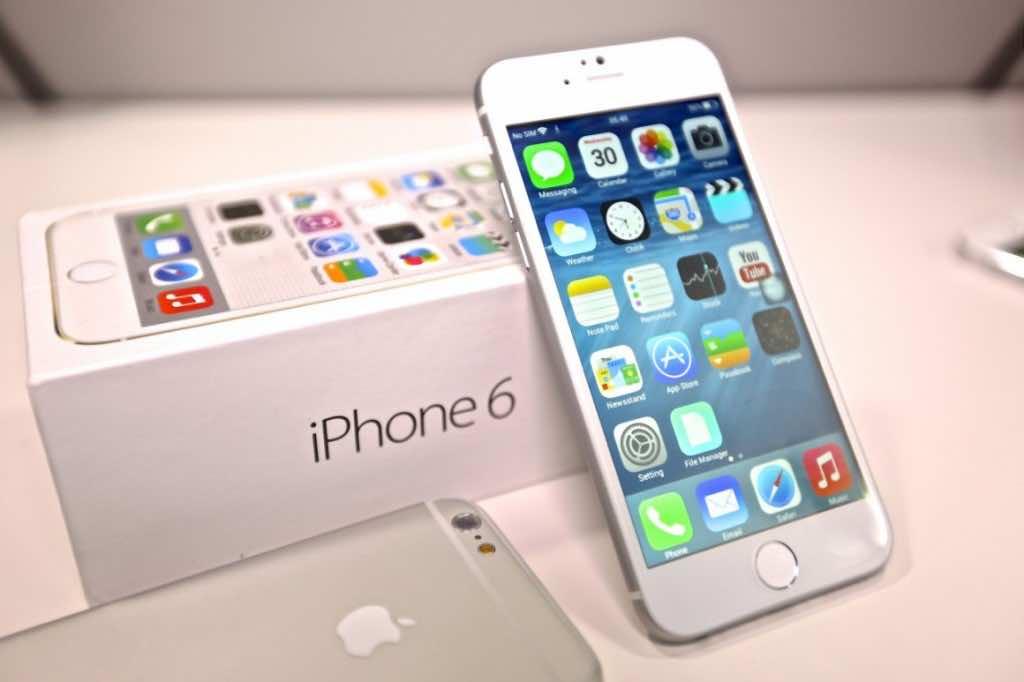 Best iphone 6 case-10