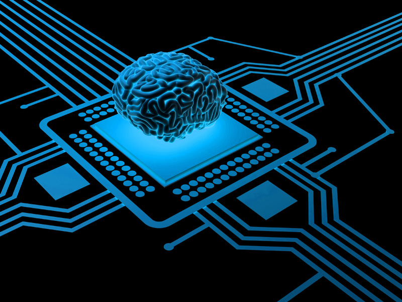 First Brain-to-Brain Communication Carried out Between Persons 5,000 Miles Apart2