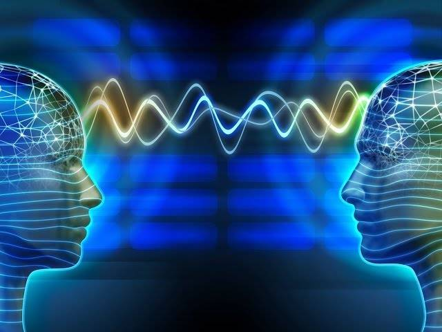 First Brain-to-Brain Communication Carried out Between Persons 5,000 Miles Apart5