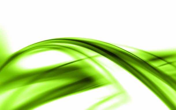 Green Wallpaper 13