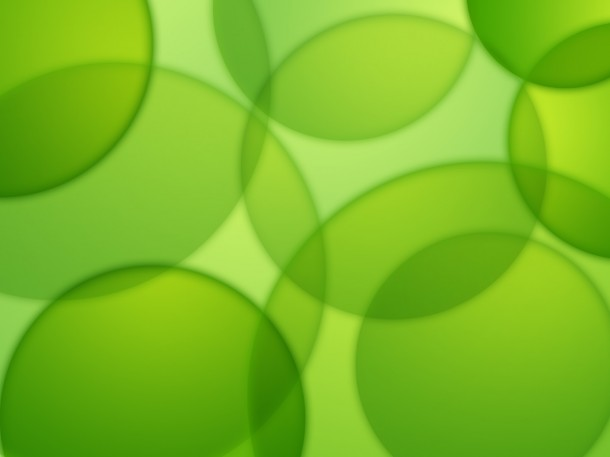 Green Wallpaper 18
