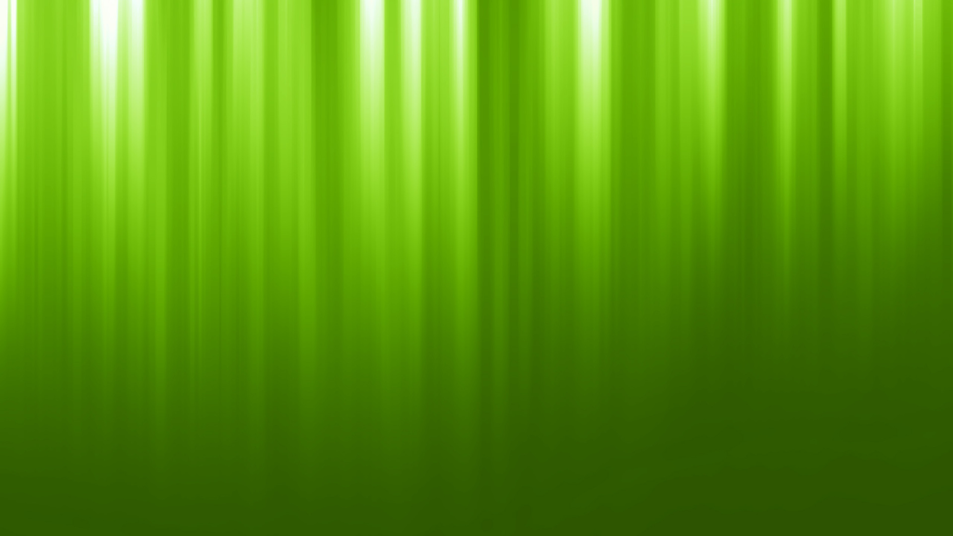 Hd wallpaper green - Green Wallpaper 1 Green Wallpaper 2 Green Wallpaper 2