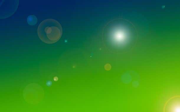 Green Wallpaper 20