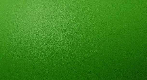 Green Wallpaper 23